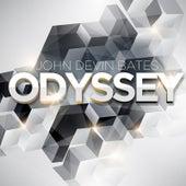 Odyssey by John Devin Bates