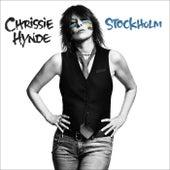 Stockholm de Chrissie Hynde