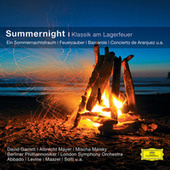 Summernight - Klassik am Lagerfeuer by Various Artists