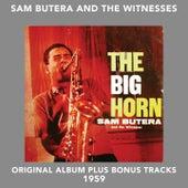 The Big Horn (Original Album Plus Bonus Tracks 1959) von Sam Butera