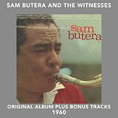 The Big Sax and the Big Voice (Original Album Plus Bonus Tracks 1960) von Sam Butera