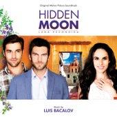 Hidden Moon by Various Artists