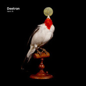 fabric 76: Deetron von Various Artists
