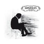Solo Piano II von Chilly Gonzales