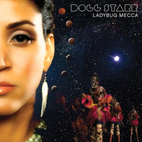 Doggstarr by Ladybug Mecca