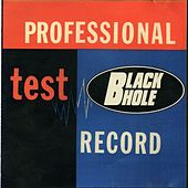 Professional Test Record by Various Artists