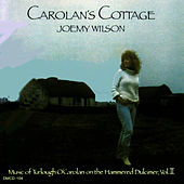 Carolan's Cottage by Joemy Wilson