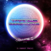 Trance Essentials 2014 Vol. 9 - EP by Various Artists