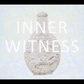 Inner Witness by Al Gromer Khan