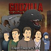 Godzilla the Musical by Logan Hugueny-Clark