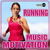 Running Music Motivation - EP by Various Artists