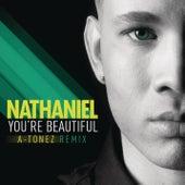 You're Beautiful von Nathaniel