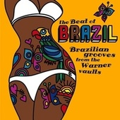 The Beat Of Brazil von Various Artists