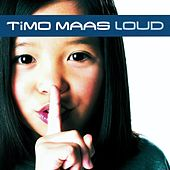 Loud (Eastwest Release) von Timo Maas