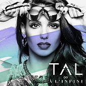 A l'infini (Summer Edition) by Tal