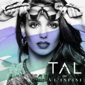A l'infini (Summer Edition) de Tal