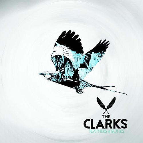 Feathers & Bones by The Clarks