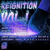 Reignition Vol. 1 - EP by Various Artists