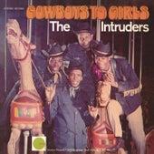 Cowboys to Girls de The Intruders