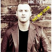 Thief in My Dream by Nik Turner