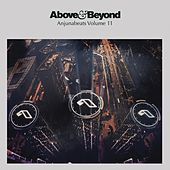 Anjunabeats, Vol. 11 by Various Artists