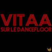Sur Le Dancefloor by Vitaa