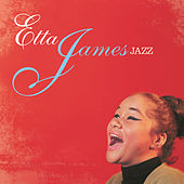 Jazz de Etta James