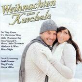 Weihnachten zum Kuscheln von Various Artists