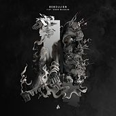 Rebellion (feat. Daron Malakian) by Linkin Park