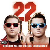 22 Jump Street: Original Motion Picture Soundtrack von Various Artists