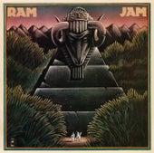 Ram Jam de Ram Jam