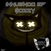 Innuendo - Single von Mozzy
