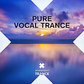 Pure Vocal Trance - EP by Various Artists