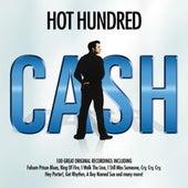 Hot Hundred - Johnny Cash von Johnny Cash