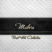 Best Hits Collection of Milva von Milva