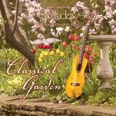 Classical Garden de Dan Gibson's Solitudes