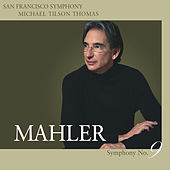 Mahler: Symphony No. 9 in D Major de San Francisco Symphony