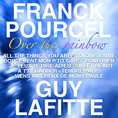 Franck Pourcel & Guy Lafitte by Various Artists