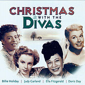 Christmas With the Divas de Various Artists