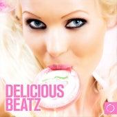 Delicious Beatz von Various Artists