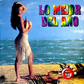 Lo Mejor del Año by Various Artists