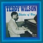 Shades of Blue by Teddy Wilson