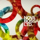 Nova Bossa Ltd. von Various Artists
