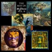 The Best of Mythos, Vol. 2 by Mythos