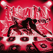 Return of the DJ - Vol. 1 von Various Artists