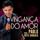 Vingança do Amor - Single von Pablo