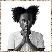 Where We Come From de Popcaan