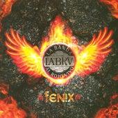 Fenix by La Banda al Rojo Vivo