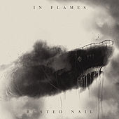 Rusted Nail by In Flames