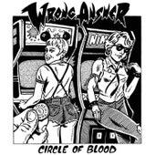 Circle of Blood de Wrong Answer